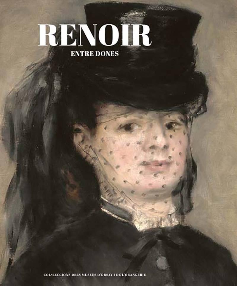 Renoir entre dones