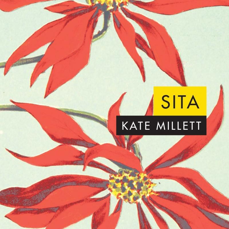 Sita, Kate Millett
