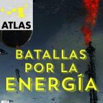 Batallas por las energias