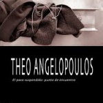 Theo Angelopoulos, VV. AA. (Shangrila)