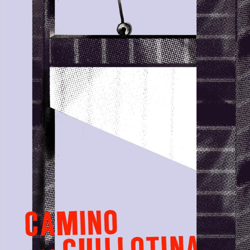 Camino a la guillotina. Textos políticos, Olympe de Gouges